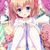 【非・微エロ】めちゃくちゃ可愛い幼女画像詰め合わせ