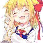 【非・微エロ】嬉しそうな女の子を見てしあわせ気分を味わおう!