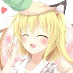【非・微エロ】女の子が笑っているだけで幸せって人向け!にっこりスマイル美少女まとめ