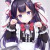 【非・微エロ】ぎゅっと抱きしめたくなる愛くるしい猫耳っ娘画像まとめ