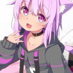 【非・微エロ】可愛いが尽きることの無い猫耳美少女画像まとめ