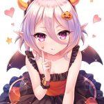 【非・微エロ】今日はハロウィンなので仮装した可愛い女の子たちまとめ その1