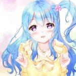 【非・微エロ】美少女の笑顔で日頃の疲れを吹き飛ばす画像まとめ その2