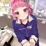 【非・微エロ】心がぽかぽかになる女の子のかわいい笑顔特集 その9