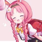 【キャラ】ミミ 画像まとめ【プリンセスコネクト!】