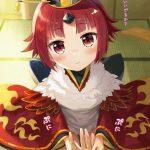 【キャラ】紅閻魔 画像まとめ【Fate】