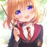 【非・微エロ】見れば見るほど可愛い制服美少女画像詰め合わせ その9