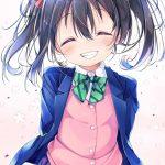【非・微エロ】悩みも吹き飛ぶ激かわ笑顔画像まとめ その5
