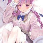 【非・微エロ】女の子の魅力を120%伝える自撮り虹画像まとめ その5
