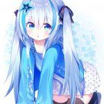 【非・微エロ】可愛い女の子の専売特許!ツインテール画像まとめ その10