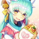 【キャラ】清姫 画像まとめ その2【Fate/Grand Order】