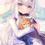 【キャラ】妖精騎士ランスロット(メリュジーヌ) 画像まとめ【Fate/Grand Order】